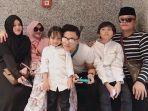 keluarga-sule_20180809_202447.jpg