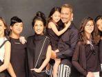 keluarga-tora-sudiro-dan-mieke-amalia.jpg