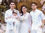 keluarga-venna-melinda32.jpg