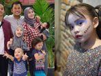 keluarga-zaskia-adya-mecca-dan-hanung-bramantyo_20180613_215338.jpg