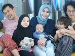 keluarga-zaskia-adya-mecca-dan-hanung-bramantyo_20180706_105412.jpg