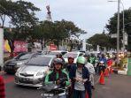 kemacetan-di-jalan-gerbang-pemuda-sore-ini-minggu-1732019.jpg