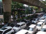 kemacetan-di-jalan-iskandarsyah-kebayoran-baru-jakarta-selatan.jpg