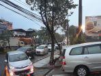 kemacetan-terjadi-di-jalan-raya-ciater-serpong-dari-arah-bsd-serpong.jpg