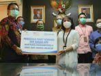 kementerian-sosial-ri-mendapat-bantuan-dana-rp-474-miliar-dari-bank-bri.jpg