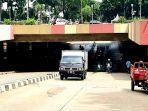 kendaraan-roda-dua-dan-empat-dapat-melintasi-underpass-kemayoran-jakarta-pusat.jpg