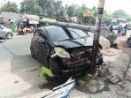 kendaraan-toyota-yaris-alami-kecelakaan-di-jalan-joyo-martono-bekasi-timur.jpg