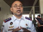 kepala-badan-pengelola-transportasi-jabodetabek-bptj-bambang-prihartono_20180706_154851.jpg