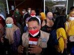 kepala-badan-perlindungan-pekerja-migran-indonesia-bp2mibenny-rhamdani.jpg