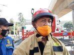 kepala-dinas-penanggulangan-kebakaran-dan-penyelamatan-gulkarmat-dki-jakarta-satriadi.jpg