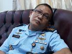 kepala-oditurat-ii-07-jakarta-kolonel-sus-faryatno-situmorang.jpg