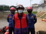 kepala-regu-rescue-sudin-pkp-jakarta-timur-suradi-2.jpg