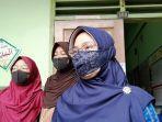 kepala-sekolah-muhammadiyah-11-jakarta-rosita-sari.jpg