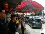 kepolisian-mengamankan-vihara-ekayana-buddhist-centre_20180216_113151.jpg