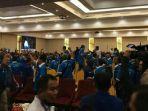 kericuhan-di-kongres-v-pan-di-kendari-sulawesi-tenggara-selasa-1122020.jpg
