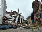 kerusakan-akibat-gempa-bumi-di-sukabumi-jawa-barat.jpg