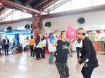keseruan-perlombaan-di-bandara-soekarno-hatta-minggu-1782019.jpg