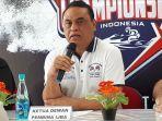 ketua-dewan-pembina-pengurus-pusat-indonesia-jet-sport-boating-association.jpg