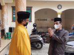 ketua-dmi-jawa-barat-kh-achmad-sidik-kanan-saat-mengunjungi-masjid-al-amanah.jpg