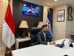 ketua-fraksi-demokrat-edhie-baskoro-yudhoyono-atau-ibas-2.jpg