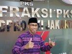 ketua-fraksi-pks-dprd-dki-mohammad-arifin.jpg