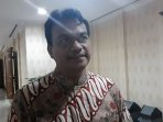 ketua-komisi-pemilihan-umum-kpu-kota-jakarta-barat-sumardi_20180905_153447.jpg