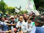 ketua-konfederasi-serikat-pekerja-indonesia-kspi-jakarta-winarso.jpg