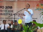 ketua-mpr-republik-indonesia_20180829_120240.jpg