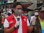 ketua-relawan-indonesia-bersatu-lawan-covid-19-sandiaga-uno-sa.jpg