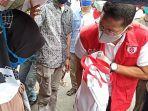 ketua-relawan-indonesia-bersatu-lawan-covid-19-sandiaga-uno.jpg
