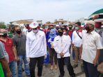 ketua-relawan-indonesia-bersatu-sandiaga-uno-di-kampung-pulo.jpg