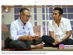 ketua-tim-hukum-prabowo-sandi-bambang-widjojanto-di-youtube.jpg