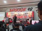 ketua-umum-barikade-98-benny-rhamdani.jpg