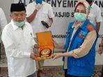 ketua-umum-dewan-masjid-indonesia-dmi-muhammad-jusuf-kall.jpg