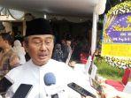ketua-umum-ikatan-cendekiawan-muslim-indonesia-icmi-jimly-assidiqqie_20180531_122919.jpg