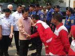 ketua-umum-palang-merah-indonesia-pmi-jusuf-kalla-di-kantor-pmi-jakarta-utara.jpg