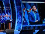 ketua-umum-partai-demokrat-agus-harimurti-yudhoyono-ahy-c.jpg