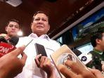 ketua-umum-partai-gerakan-indonesia-raya-prabowo-subianto-mendoakan-kemenkopolhukam-wiranto.jpg