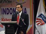 ketua-umum-pb-ikatan-anggar-seluruh-indonesia-ikasi.jpg