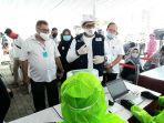 ketua-umum-relawan-indonesia-lawan-covid-19-sandiaga-salahuddin.jpg