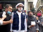 ketum-relawan-indonesia-bersatu-lawan-covid-19.jpg