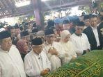 kh-maruf-amin-ditunjuk-sebagai-imam-salat-jenazah-ani-yudhoyono.jpg