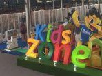 kids-zone_20180705_192029.jpg