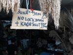 kios-bunga-no-lockdown.jpg