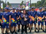 kirab-obor-asian-games_20180818_131601.jpg
