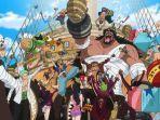 kisah-armada-besar-topi-jerami-di-manga-one-piece.jpg