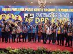 knpi-3.jpg