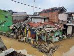 kodisi-lingkungan-rw08-perumahan-pondok-gede-permai-pgp-kelurahan-jatirasa.jpg