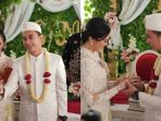 kolase-foto-diduga-pernikahan-eza-gionino_20180722_153320.jpg