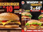 kolase-ig-burgerkingid.jpg